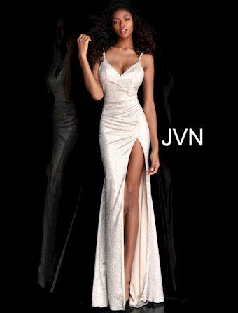 JVN Style #JVN67102