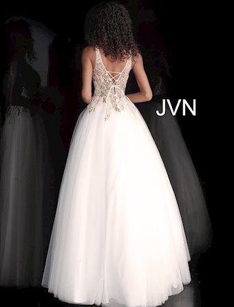 JVN Style #JVN67127