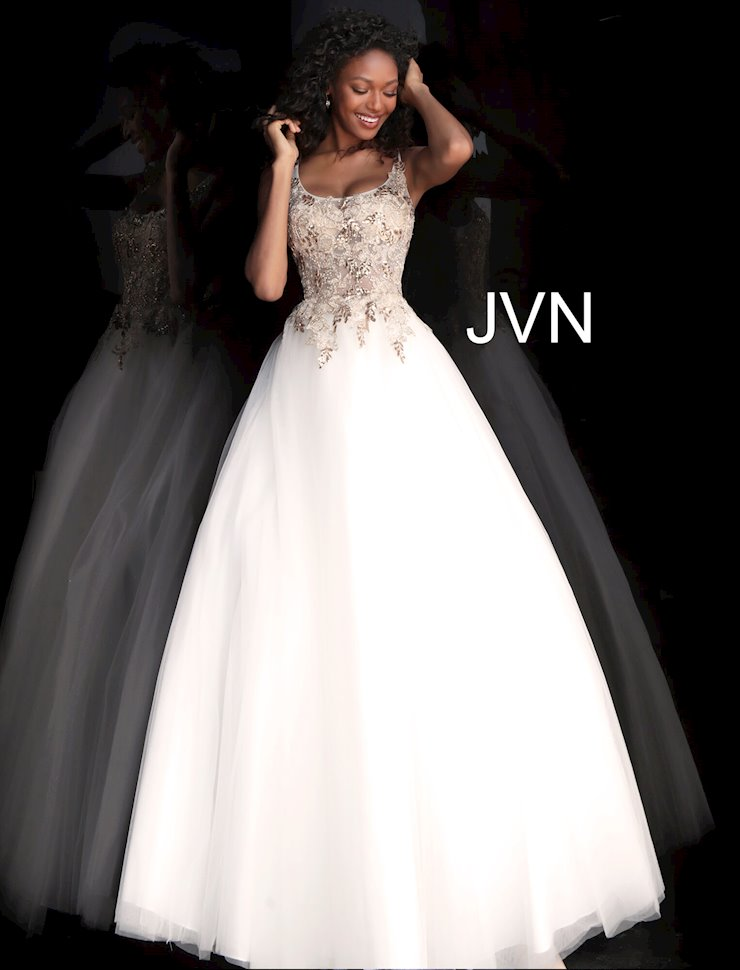 JVN JVN67127