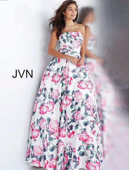 JVN67131