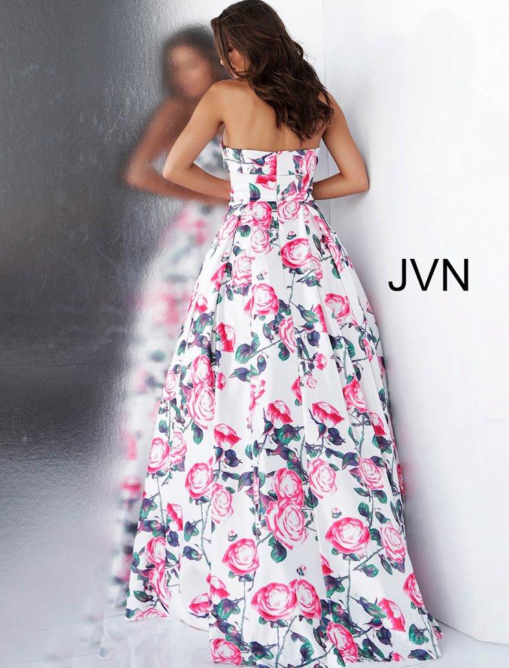 JVN JVN67131