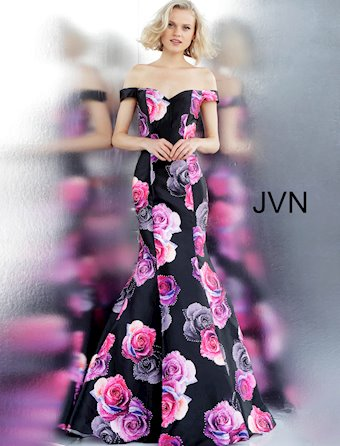 JVN JVN67132