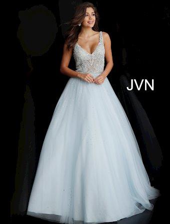 JVN Style #JVN67134