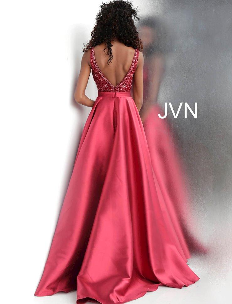 JVN JVN67198