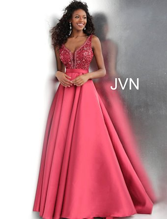 JVN by Jovani JVN67198