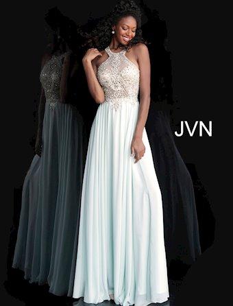 JVN JVN67245