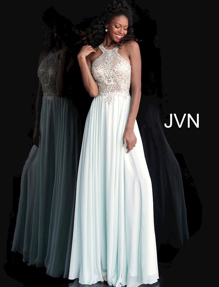 JVN by Jovani JVN67245