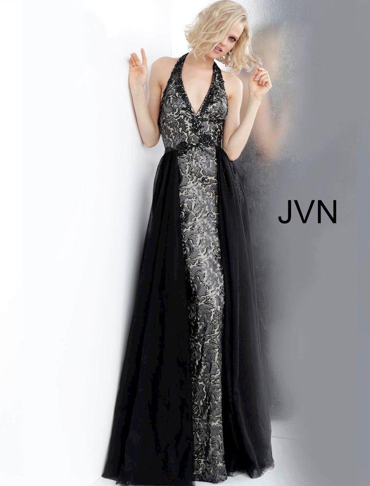 JVN by Jovani JVN67246
