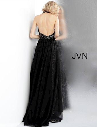 JVN Style #JVN67246