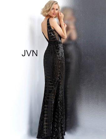 JVN Style #JVN67248