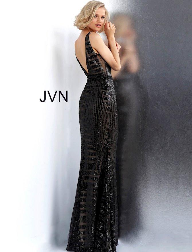 JVN JVN67248