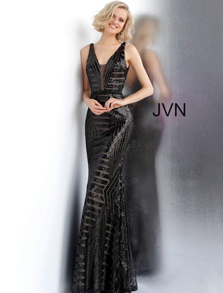 JVN by Jovani JVN67248