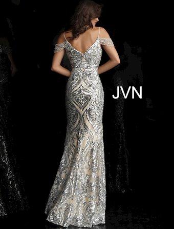 JVN Style #JVN67256