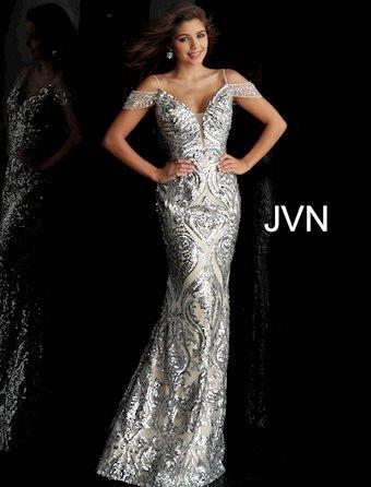 JVN67256