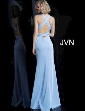 JVN Style #JVN67262
