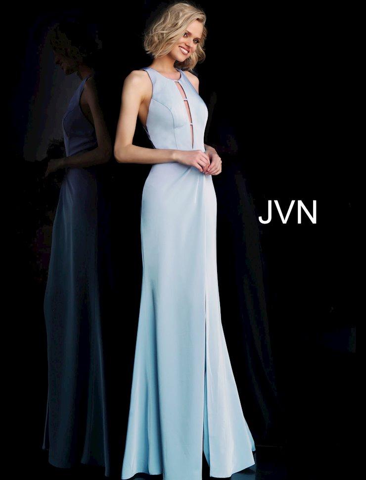 JVN by Jovani JVN67262