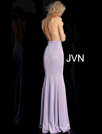 JVN JVN67271