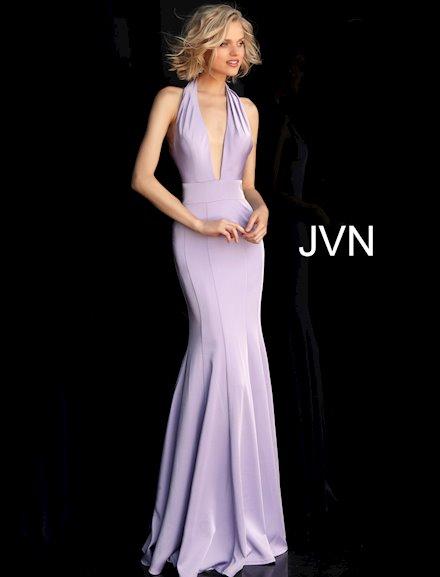 JVN67271