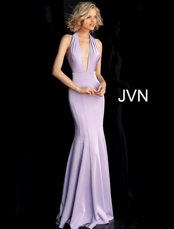 JVN by Jovani #JVN67271