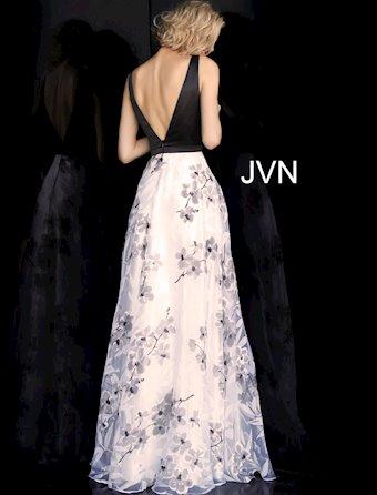 JVN Style #JVN67273