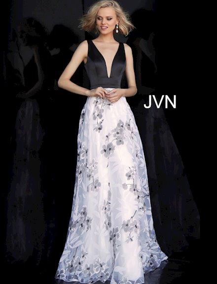 JVN67273