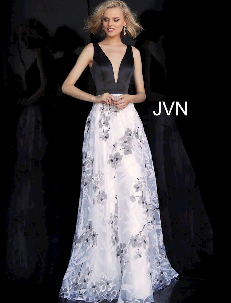 Jovani #JVN67273