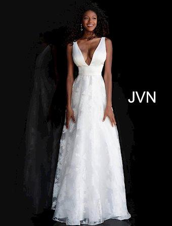JVN JVN67274