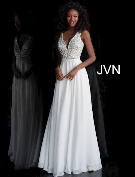JVN67285