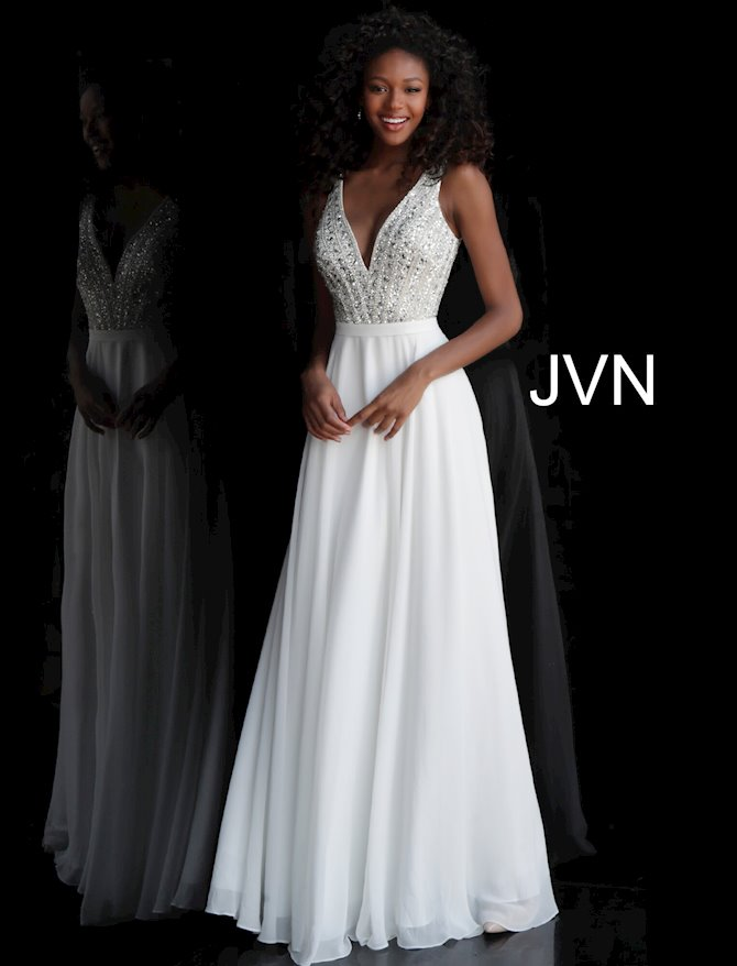 JVN JVN67285