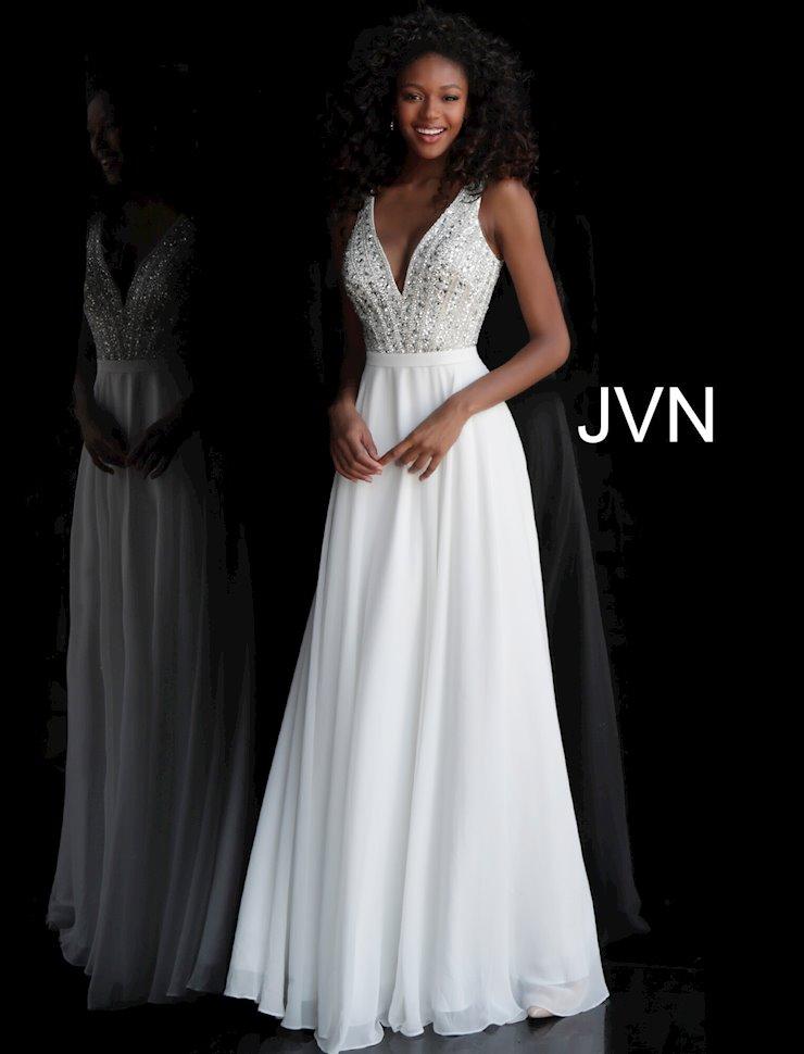 JVN by Jovani JVN67285