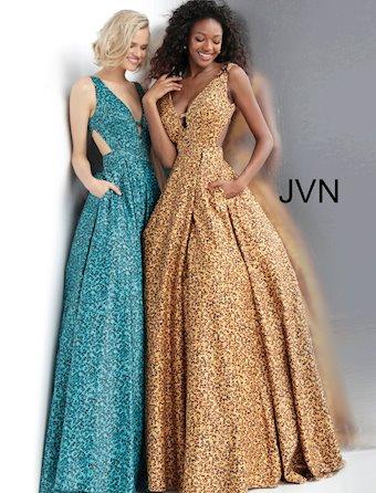JVN JVN67515