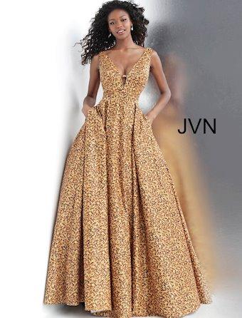 JVN Style #JVN67515