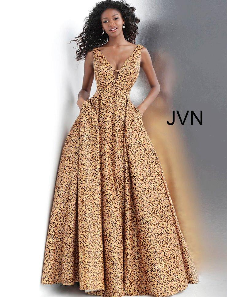 JVN by Jovani JVN67515