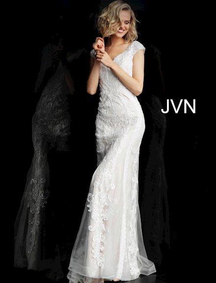 JVN67611