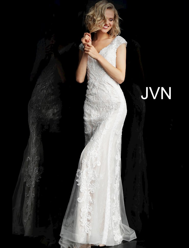 JVN by Jovani JVN67611