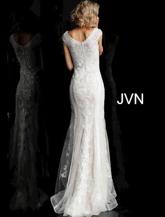 JVN JVN67611