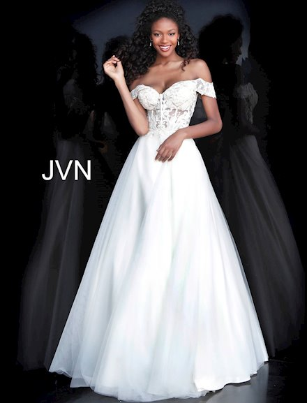 JVN67612