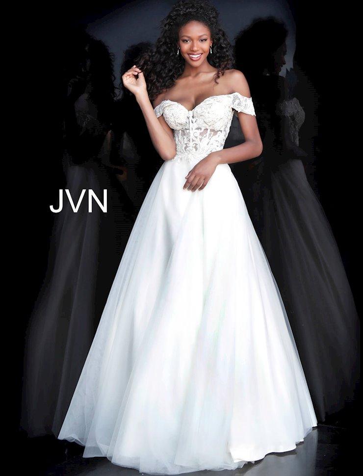 JVN by Jovani JVN67612