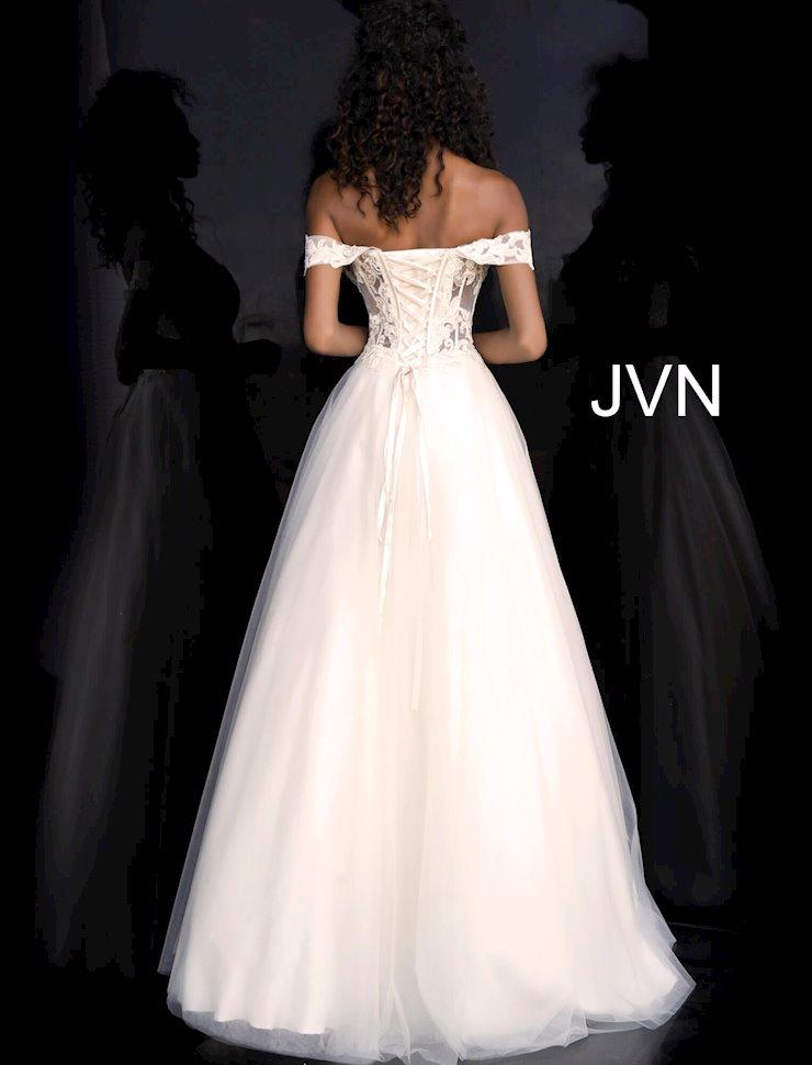 JVN JVN67612