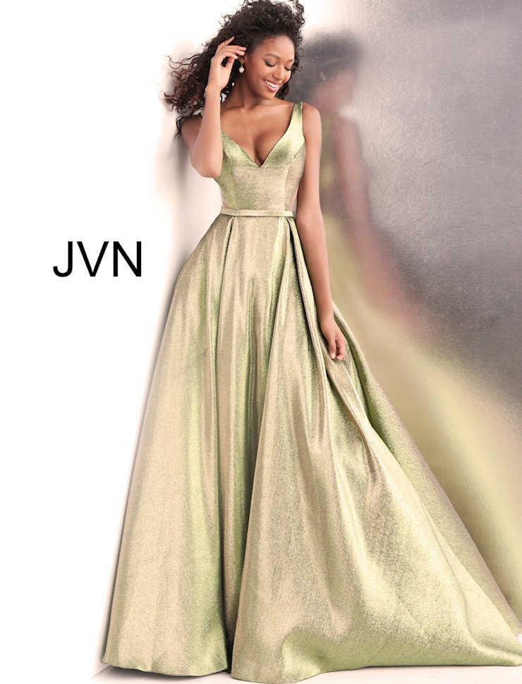 e7a3ae2c02 JVN Prom Dresses Prom Dresses and Gowns