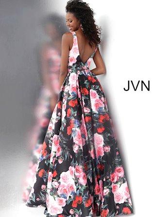 JVN Style #JVN67695
