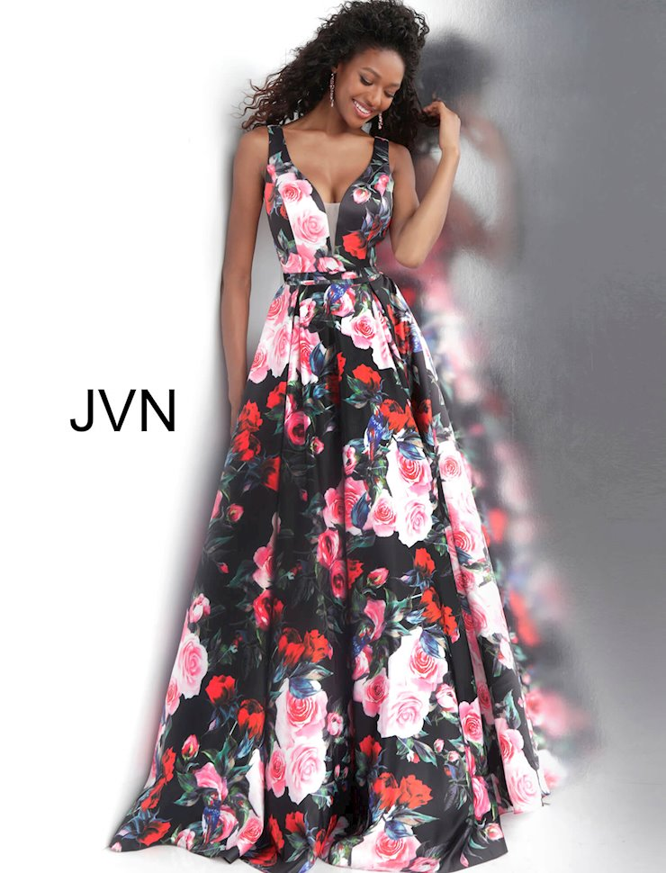 JVN by Jovani JVN67695