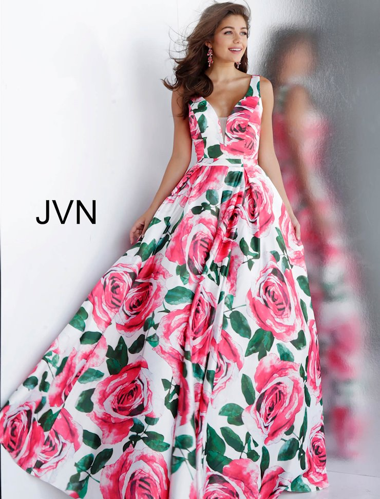 JVN by Jovani JVN67696
