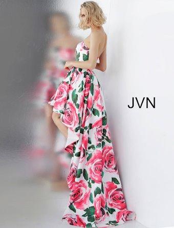 JVN Style #JVN67698