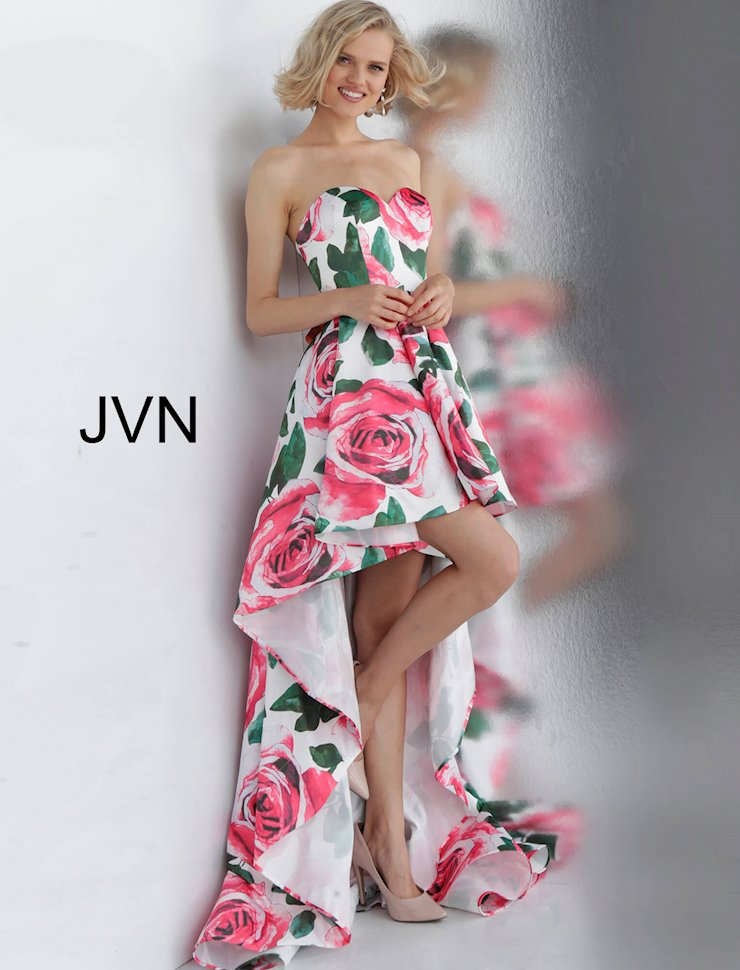 JVN by Jovani JVN67698