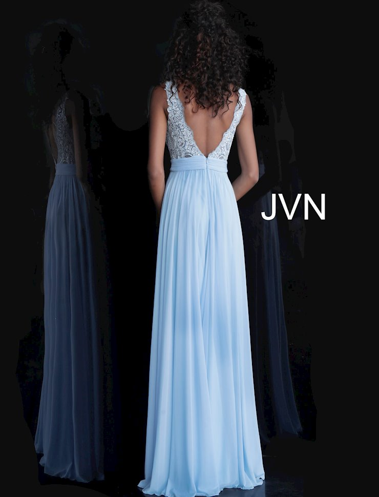 JVN JVN67724