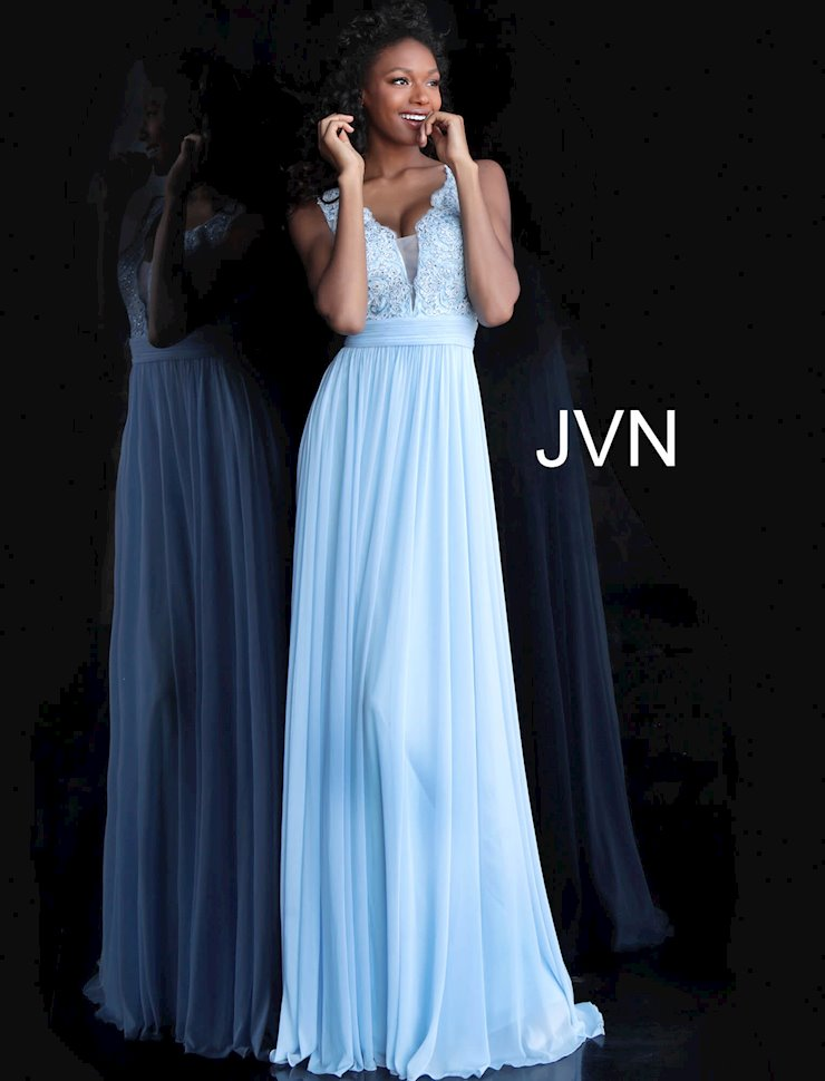 JVN by Jovani JVN67724