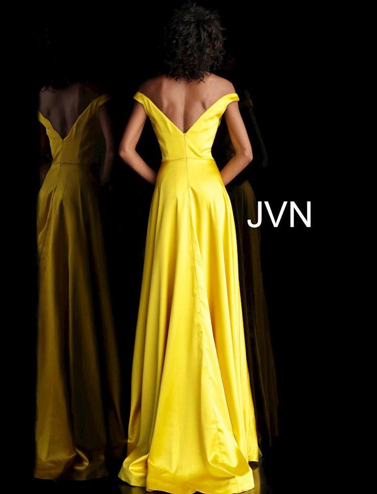 JVN JVN67752 Image