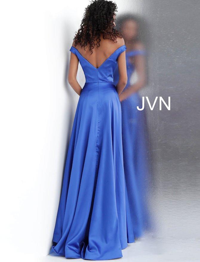 JVN JVN67752