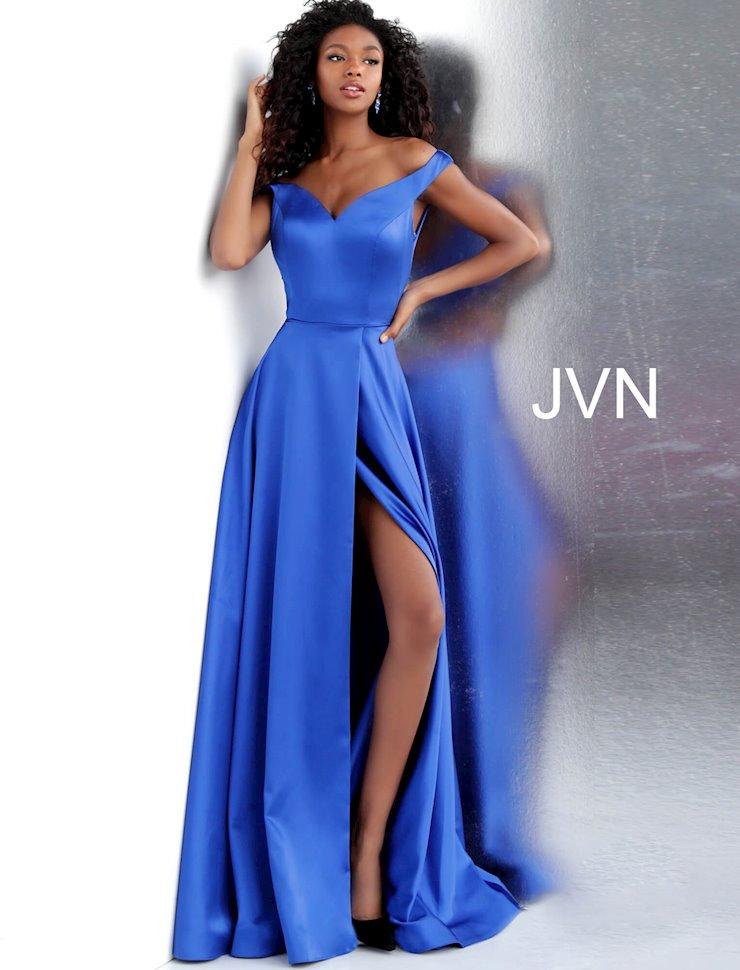 JVN Style #JVN67752 Image